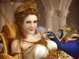 Nữ thần Hera và chiêu đánh ghen CỰC ĐỘC, nổi tiếng bậc nhất trong thời Hy Lạp cổ đại