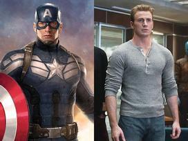 Bí quyết 'sống sót' qua hơn 3 tiếng xem 'Avengers: Endgame'