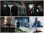 Đạo diễn giải thích đoạn kết của Captain America trong Avengers: Endgame-8