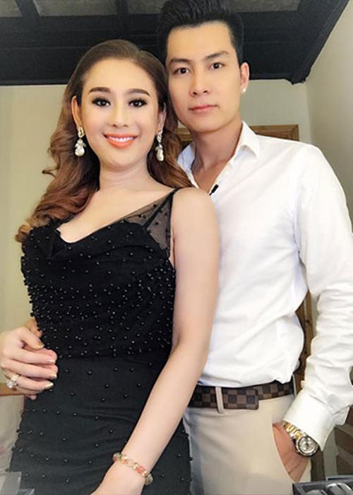 Chỉ với một phát ngôn chợ búa, Đàm Vĩnh Hưng vượt hết sao Việt chiếm trọn sóng thị phi showbiz tuần qua-4