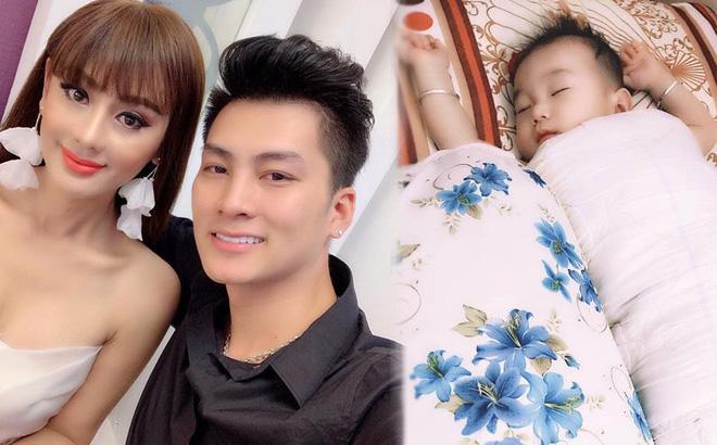 Chỉ với một phát ngôn chợ búa, Đàm Vĩnh Hưng vượt hết sao Việt chiếm trọn sóng thị phi showbiz tuần qua-3