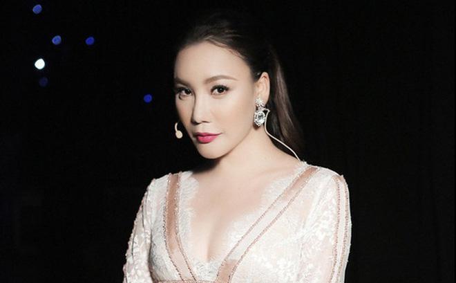 Chỉ với một phát ngôn chợ búa, Đàm Vĩnh Hưng vượt hết sao Việt chiếm trọn sóng thị phi showbiz tuần qua-6