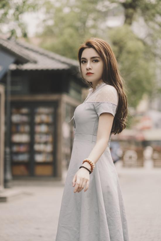 Hot girl chết lõa thể trong Mê Cung: Gái làng chơi nhẵn mặt khán giả, từng lên chầu Táo Quân-11
