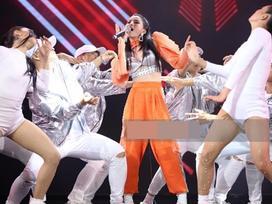 Đêm nhạc Việt - Hàn có sự tham gia của Red Velvet, Weki Meki gây thất vọng toàn tập vì mời phiên dịch có-mà-như-không