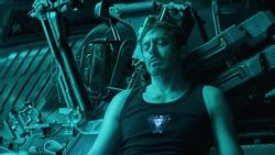 'Avengers: Endgame' hầu như chắc chắn kiếm 1 tỷ USD sau tuần đầu