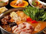 Cách nấu lẩu quân đội chuẩn vị Hàn Quốc-1