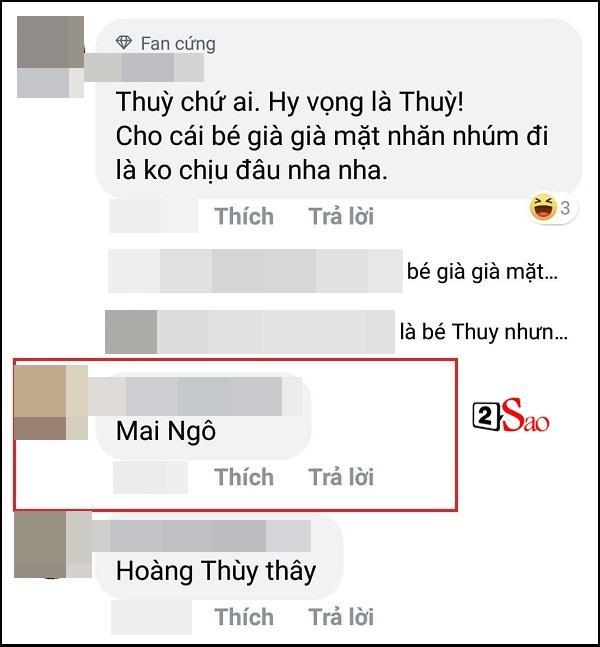 Đại diện Việt Nam tại Miss Universe 2019 được nhá hàng, không ngờ Hồ Ngọc Hà và Mai Ngô trở thành ứng cử viên-5