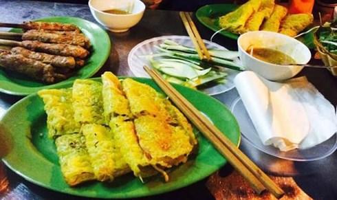 Đến Đà Nẵng nên thưởng thức những món ăn đặc sản nào?-3