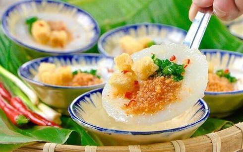 Đến Đà Nẵng nên thưởng thức những món ăn đặc sản nào?-6