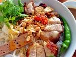 Đến Đà Nẵng nên thưởng thức những món ăn đặc sản nào?