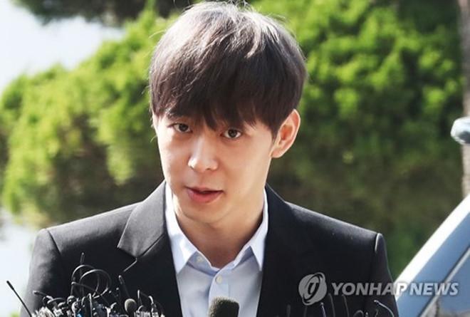 Vượt mặt loạt sao khủng, BLACKPINK trở thành ngôi sao quyền lực nhất Hàn Quốc-4