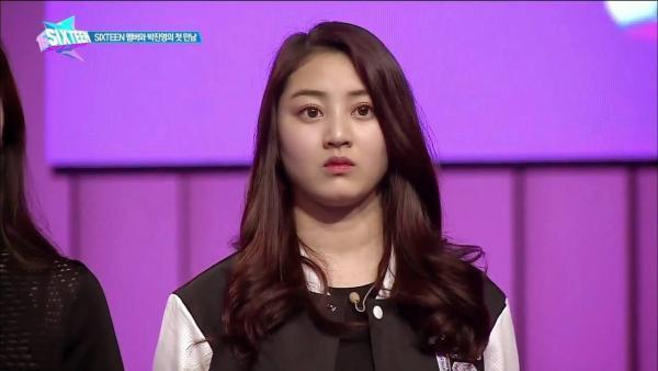 Cuộc lột xác không tưởng của 3 Idol từng bị chê xấu nhất Kpop-2