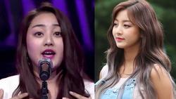 Cuộc lột xác không tưởng của 3 Idol từng bị chê 'xấu nhất Kpop'