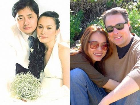 Cuộc sống Hoa hậu Ngọc Khánh sau chia tay người chồng tù tội