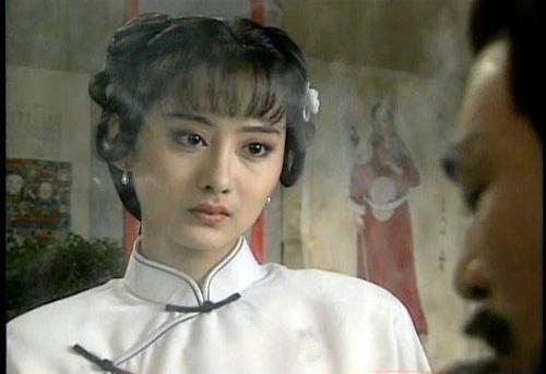 Mỹ nhân đẹp nhất phim Quỳnh Dao: Lấy chồng giàu sang nhưng không con cái ở tuổi 44-3