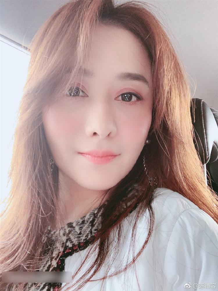 Mỹ nhân đẹp nhất phim Quỳnh Dao: Lấy chồng giàu sang nhưng không con cái ở tuổi 44-6