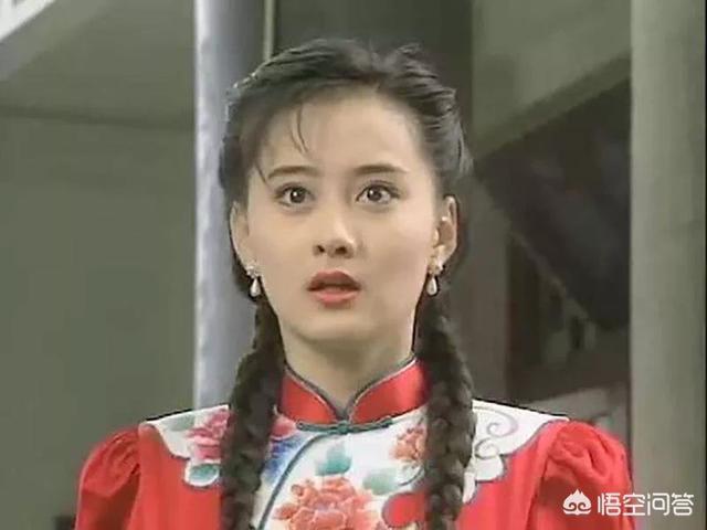 Mỹ nhân đẹp nhất phim Quỳnh Dao: Lấy chồng giàu sang nhưng không con cái ở tuổi 44-4