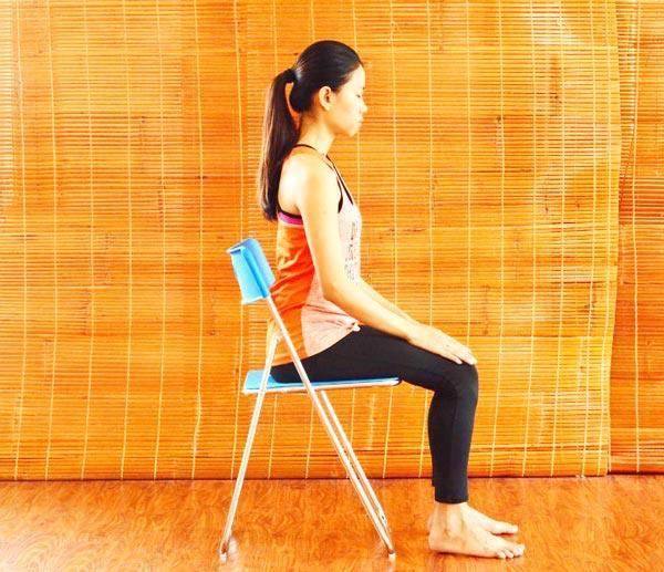 Học lỏm cách giảm cân của người Nhật chắc chắn bạn sẽ phải bất ngờ-6
