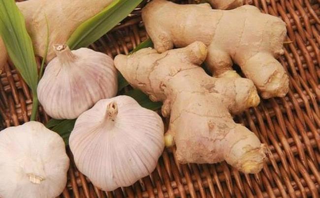 Sai lầm của người Việt khi chế biến tỏi khiến vừa mất chất vừa gây độc hại cho cơ thể-2
