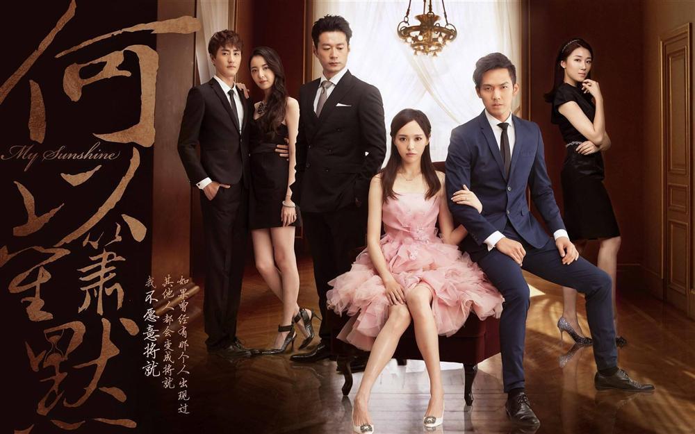 10 phim Hoa ngữ có lượt xem cao nhất Youtube: Triệu Lệ Dĩnh xứng danh nữ vương màn ảnh với 3 tác phẩm-9