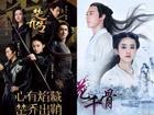10 phim Hoa ngữ có lượt xem cao nhất Youtube: Triệu Lệ Dĩnh xứng danh 'nữ vương màn ảnh' với 3 tác phẩm