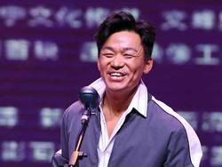 Vương Bảo Cường: Từ đệ tử nghèo Thiếu Lâm đến ông vua hài kịch bị vợ cắm sừng và cuỗm tài sản