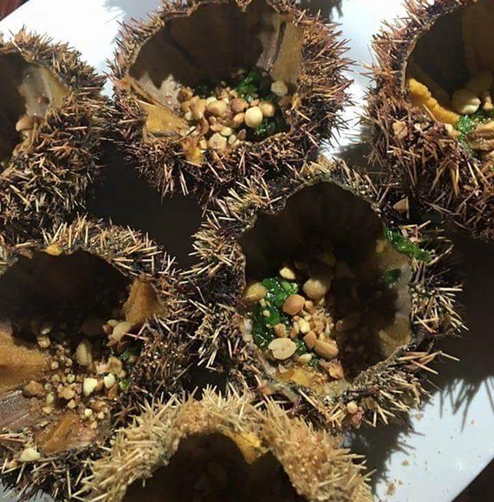 6 món đặc sản Lý Sơn mang hương vị gây thương nhớ của biển-4