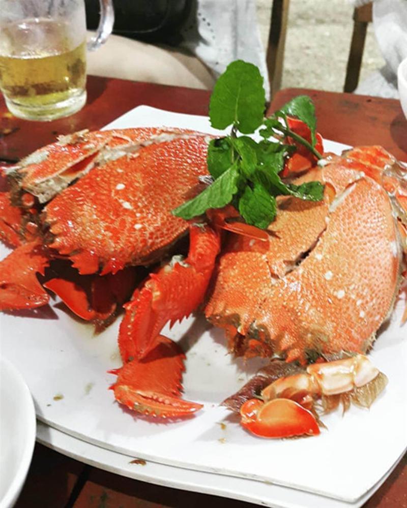 6 món đặc sản Lý Sơn mang hương vị gây thương nhớ của biển-5