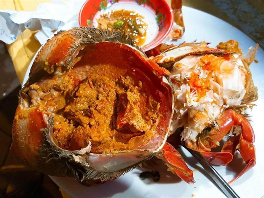 6 món đặc sản Lý Sơn mang hương vị gây thương nhớ của biển-6