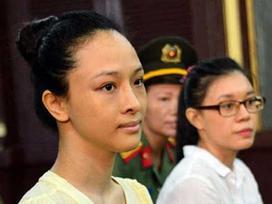 Tòa trả đơn bạn thân Trương Hồ Phương Nga kiện công an TP.HCM đòi hơn 2,5 tỷ đồng