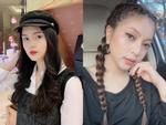 Hội bạn gái cầu thủ Việt thay đổi thế nào sau khi nổi tiếng?