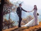 Nam vương cưới con gái 'bầu' Đệ: 'Vợ tôi không phải tiểu thư nhà giàu'