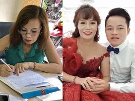 Cô dâu 62 tuổi tiết lộ đã lập xong di chúc khi kết hôn được 8 tháng, người xem hoang mang liệu chồng trẻ được bao nhiêu tiền?