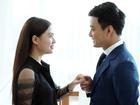 Đạo diễn 'Mê cung' nói về Hoàng Thùy Linh và nhân vật giống Khá Bảnh