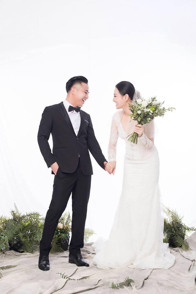 Chọn đúng kỷ niệm ngày cưới, Hữu Công gây sốc khi hùng hồn tuyên bố: Vợ à, tôi hối hận đã lấy em-2