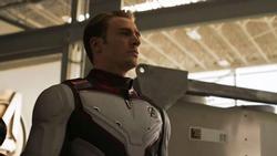 Đạo diễn giải thích đoạn kết của Captain America trong 'Avengers: Endgame'