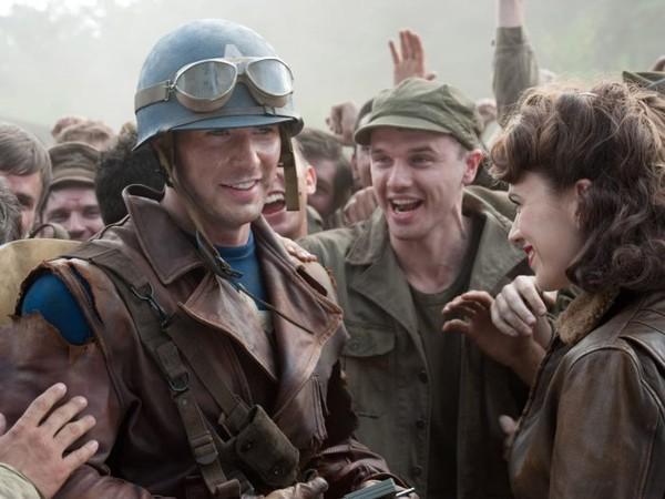 Đạo diễn giải thích đoạn kết của Captain America trong Avengers: Endgame-4