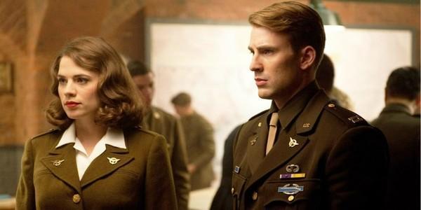 Đạo diễn giải thích đoạn kết của Captain America trong Avengers: Endgame-3