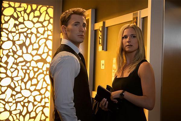 Đạo diễn giải thích đoạn kết của Captain America trong Avengers: Endgame-5