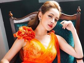 Sau gần 2 năm, Chi Pu liệu có được Thu Minh, Hương Tràm xem là ca sĩ?