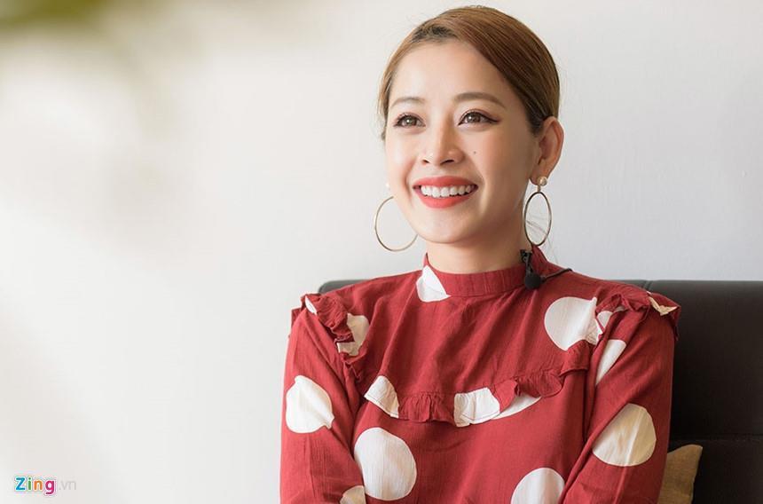 Sau gần 2 năm, Chi Pu liệu có được Thu Minh, Hương Tràm xem là ca sĩ?-1