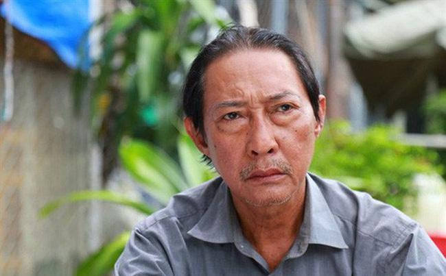 Nghệ sĩ Lê Bình về với cát bụi: Nửa đời dành trọn cho nghệ thuật, miệt mài đóng phim để có tiền chữa ung thư-1