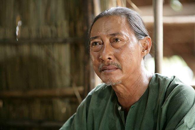 Nghệ sĩ Lê Bình về với cát bụi: Nửa đời dành trọn cho nghệ thuật, miệt mài đóng phim để có tiền chữa ung thư-4