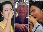 Nghệ sĩ Lê Bình qua đời: Kết thúc những ngày đau đớn khi 3 dự định vẫn dang dở chưa kịp hoàn thành-5