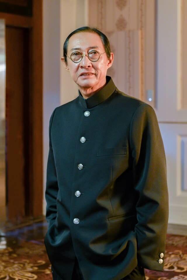 Nghệ sĩ Lê Bình qua đời: Kết thúc những ngày đau đớn khi 3 dự định vẫn dang dở chưa kịp hoàn thành-4