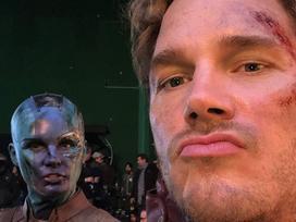 Hậu trường trái phép về trận chiến cuối trong 'Avengers: Endgame'
