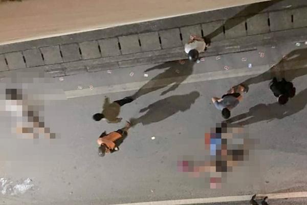 Tài xế gây tai nạn ở hầm Kim Liên: 13 năm ôm vô-lăng vô nghĩa sau 6 chai bia-2