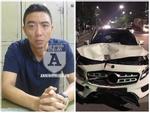 96 người tử vong do tai nạn giao thông trong dịp nghỉ lễ 30/4-3