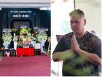 Con gái nghệ sĩ Lê Bình: Tôi sẽ giúp cha hoàn thành tâm nguyện cuối đời là chuyển thể hồi ký thành sách-9