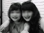 Sốc trước gia cảnh của nữ nạn nhân vụ tai nạn trong hầm Kim Liên